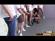 Thai massage ribe moden kvinde escort