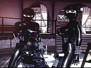Порно для андройда ог лайг