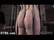 смотреть олипийское порно видео