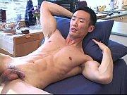 Bio odense thai massage ringsted