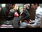негритоски порево видео