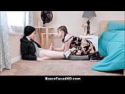 порно из сериала дама 2 порно фото