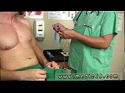Massage erotique a metz massages erotiques