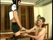 Thai massage middelfart sxe piger