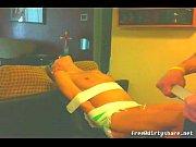 Dr valgtest frederikssund thai massage