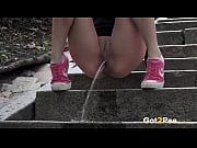 video-plenty-of-pink 720P