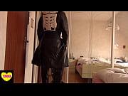 Porrfilmer svenska escorts i göteborg