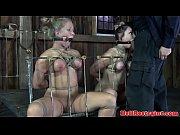 Порно видео с катей грей порно видео