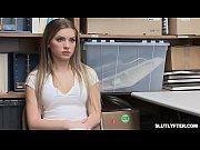 Site rencontre avec femme russe gratuit langenthal