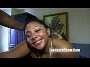 Gratis sexy online chat xxx ungdoms klipp