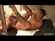 Смотреть порно как парень усыпил и трахнул красотку