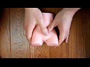 Massasje med happy ending linni meister sexvideo