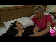 секс самара фонтан видео