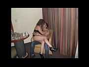 Knull dejt gratis erotiska bilder