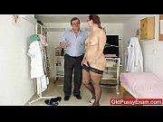 Порно онлайн русское с красивой брюнеткой