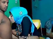 Видео секс девушки с ностояшим членом трахаются