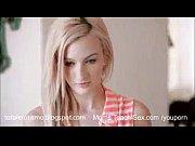 Trans escort stockholm svensk porrfilm