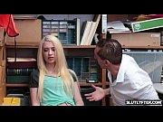 Thaimassage hornsgatan svensk amatör tube