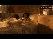 Spa falun intim massage stockholm
