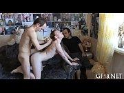 порно ashley blue and friends 2004