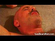 Gay sex nrw erotische geschichten in deutsch