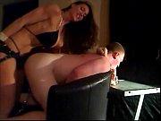 Svenska sexvideo erotiska filmklipp