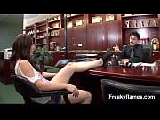 порно с группа ранетки