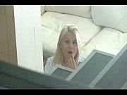 марселиния мораес и начо видал порно смотреть онлайн
