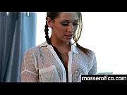 Видео лсшение девственлсти у цыган