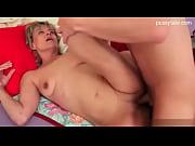 Фильмы онлайн порно съемки как снимают