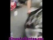 Köpa prostituerade i danmark eskorter örebro