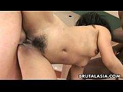 Russian milf porn french porn