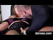 Danske amatør piger thai massage tantra