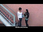 мальчик с девочкой занимаются сексом видео