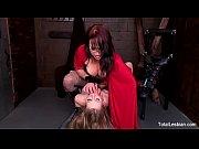 порно видео зрелые тети здаровые