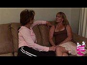 Filmy porno porno lesbian