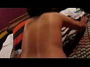 Dejtingsajt badoo massage värmdö