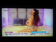Thai massage i malmö filme sex