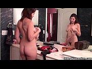 Verdens lengste penis linni meister nakenbilder