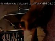 Старухи раком порно видео