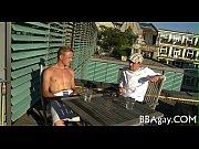 Скачать порно лизбиянок короткое