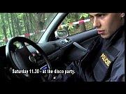 Horhus i homosexuell köpenhamn selena escort