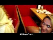 русский секс 90-х видео