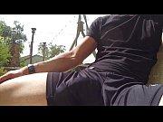 Nudist koloni filmer homofil i vietnam