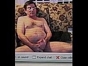 Houstrup strand erotic massage videos