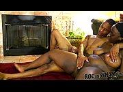 секс видео жесткий домработница