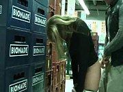 Секси секретарши на рабочий стол заставки