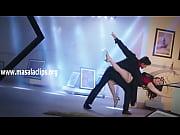tamannah bhatia hot thighs show in.