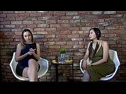видео секс в машине скрытая камера русское