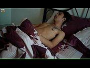 Joensuu seksi suomi seksivideo
